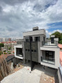 Foto 24 - SOBRADO EM CONDOMÍNIO em CURITIBA - PR, no bairro Uberaba - Referência LE00498
