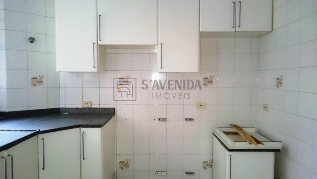 Foto 13 - APARTAMENTO em CURITIBA - PR, no bairro Batel - Referência PR00030