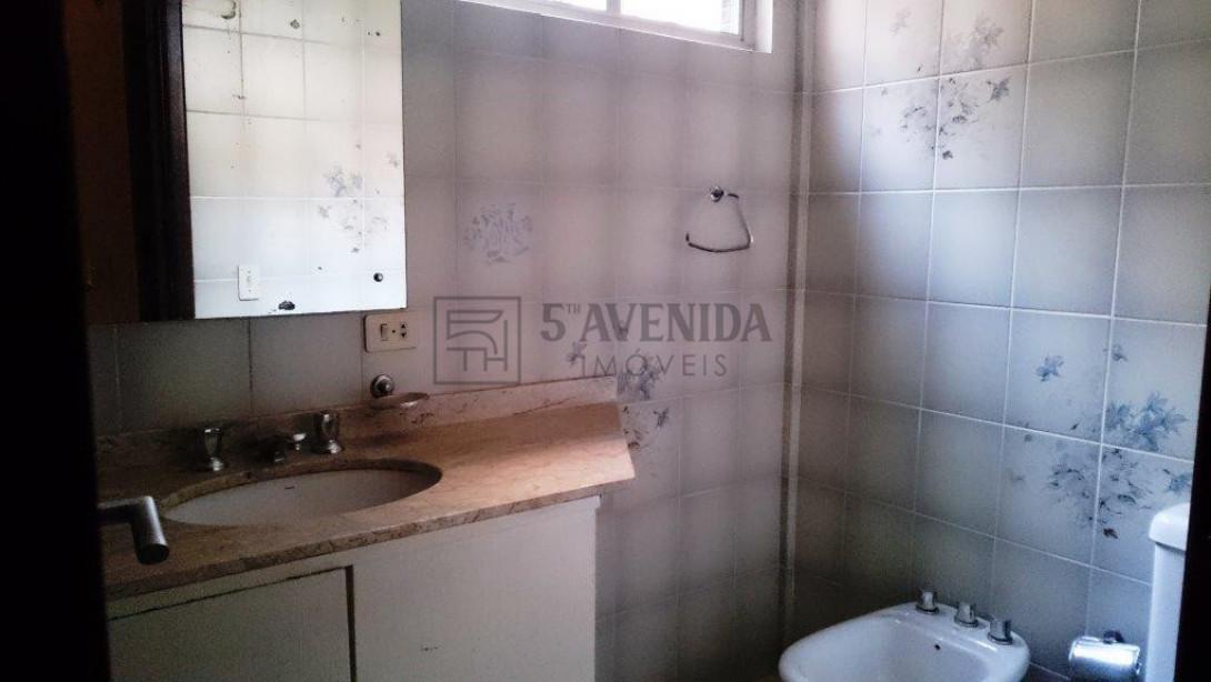 Foto 22 - APARTAMENTO em CURITIBA - PR, no bairro Batel - Referência PR00030