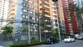 Foto 2 - APARTAMENTO em CURITIBA - PR, no bairro Batel - Referência PR00030