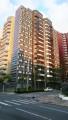 Foto 1 - APARTAMENTO em CURITIBA - PR, no bairro Batel - Referência PR00030