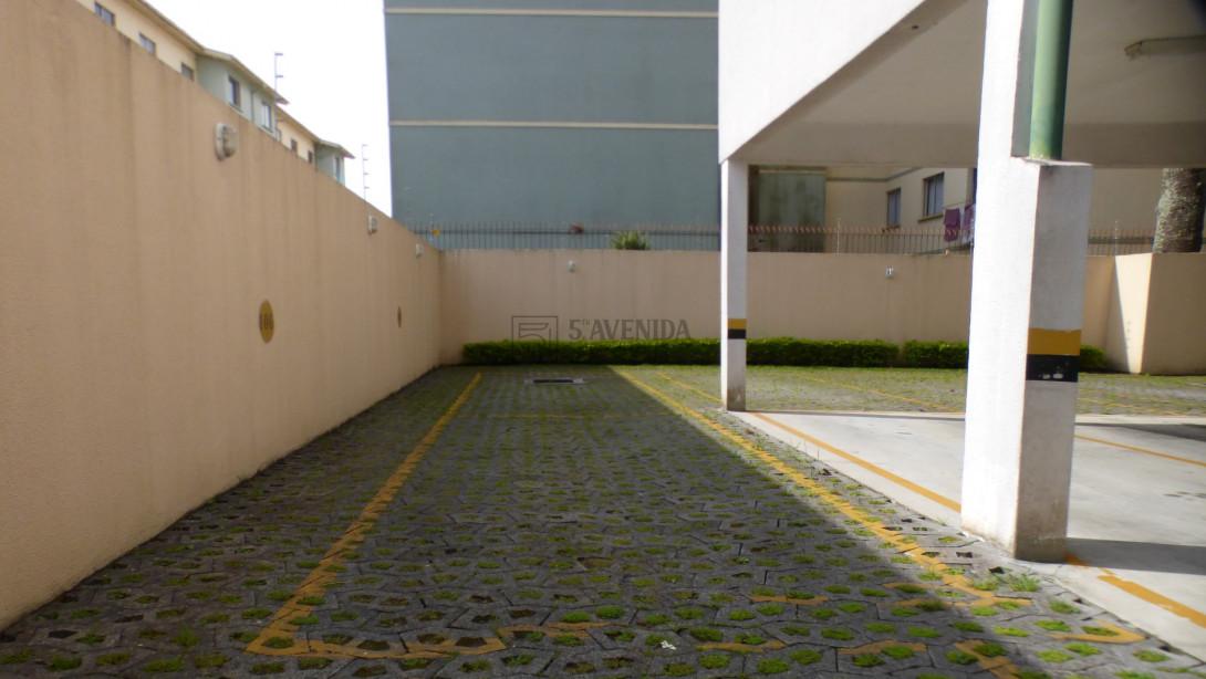 Foto 13 - APARTAMENTO em CURITIBA - PR, no bairro Novo Mundo - Referência PR00033