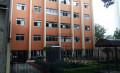 Foto 1 - APARTAMENTO em CURITIBA - PR, no bairro Portão - Referência PR00034