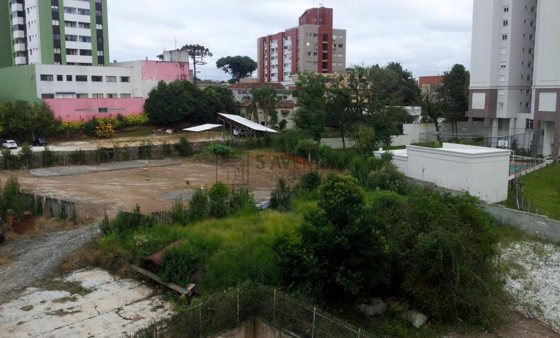 Foto 5 - APARTAMENTO em CURITIBA - PR, no bairro Portão - Referência PR00034