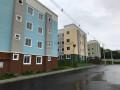 Foto 1 - MINHA CASA MINHA VIDA em ALMIRANTE TAMANDARE - PR, no bairro Planta Almirante - Referência PR00035