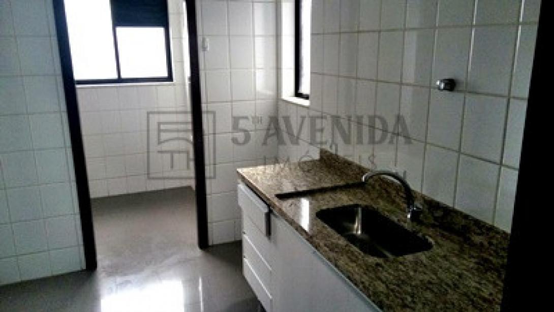 Foto 27 - COBERTURA em CURITIBA - PR, no bairro Cabral - Referência AN00049