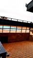 Foto 28 - COBERTURA em CURITIBA - PR, no bairro Cabral - Referência AN00049