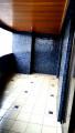Foto 34 - COBERTURA em CURITIBA - PR, no bairro Cabral - Referência AN00049