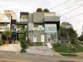 Foto 1 - SOBRADO em CURITIBA - PR, no bairro Mossunguê - Referência ACSB00001