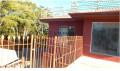 Foto 8 - CASA em CURITIBA - PR, no bairro Santa Cândida - Referência ACCS00002