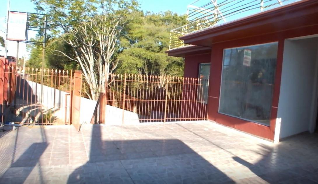 Foto 2 - CASA em CURITIBA - PR, no bairro Santa Cândida - Referência ACCS00002