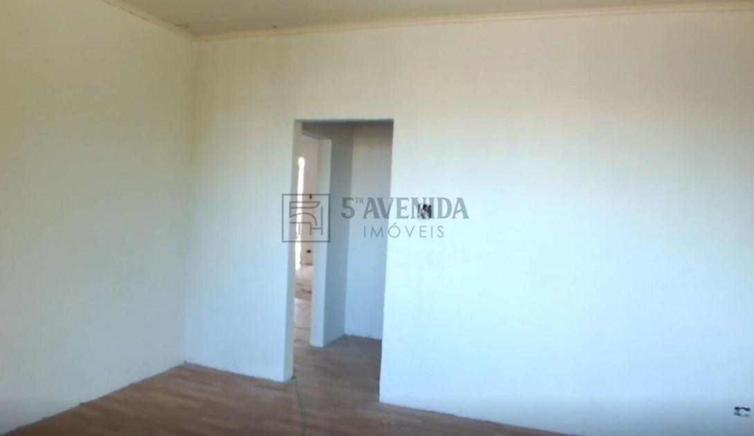 Foto 5 - CASA em CURITIBA - PR, no bairro Santa Cândida - Referência ACCS00002