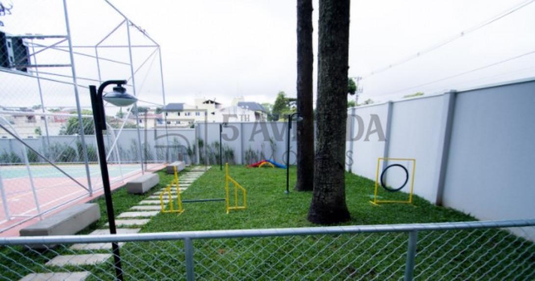 Foto 19 - APARTAMENTO em CURITIBA - PR, no bairro Campo Comprido - Referência LE00511