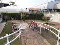Foto 12 - APARTAMENTO em CURITIBA - PR, no bairro Campo Comprido - Referência LE00169