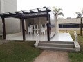 Foto 41 - APARTAMENTO em CURITIBA - PR, no bairro Campo Comprido - Referência LE00169