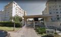 Foto 1 - APARTAMENTO em CURITIBA - PR, no bairro Campo Comprido - Referência LE00169