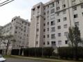 Foto 60 - APARTAMENTO em CURITIBA - PR, no bairro Campo Comprido - Referência LE00169