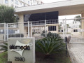 Foto 79 - APARTAMENTO em CURITIBA - PR, no bairro Campo Comprido - Referência LE00169