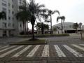 Foto 81 - APARTAMENTO em CURITIBA - PR, no bairro Campo Comprido - Referência LE00169