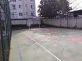 Foto 82 - APARTAMENTO em CURITIBA - PR, no bairro Campo Comprido - Referência LE00169