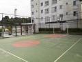 Foto 83 - APARTAMENTO em CURITIBA - PR, no bairro Campo Comprido - Referência LE00169