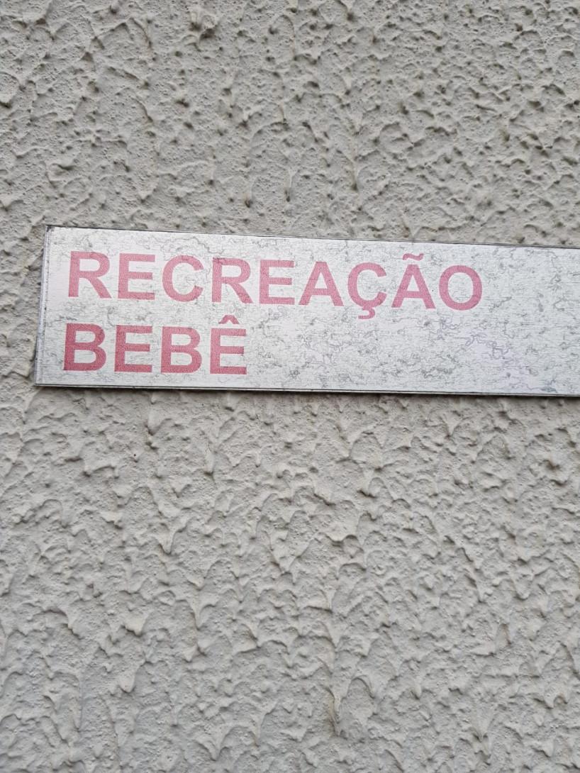 Foto 85 - APARTAMENTO em CURITIBA - PR, no bairro Campo Comprido - Referência LE00169