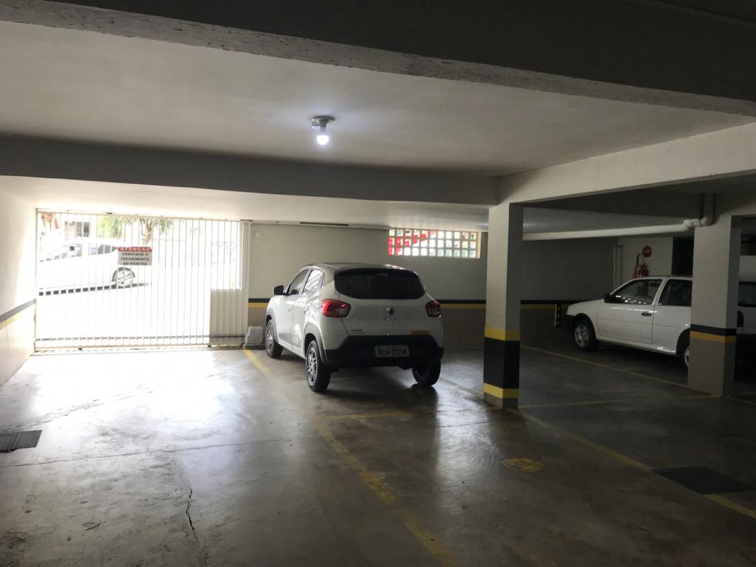 Foto 16 - APARTAMENTO em CURITIBA - PR, no bairro Centro - Referência PR00037