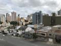 Foto 11 - APARTAMENTO em CURITIBA - PR, no bairro Centro - Referência PR00037