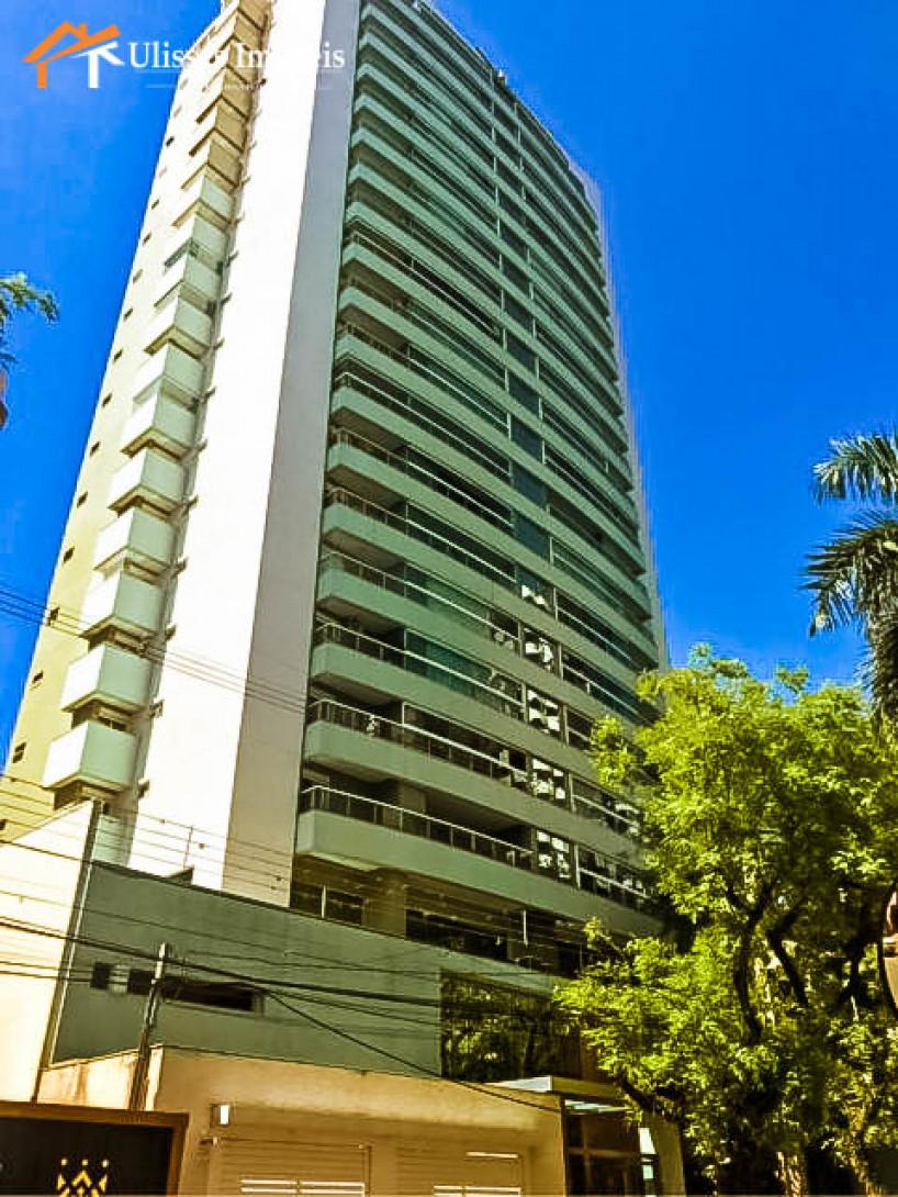 Foto 1 - TERRAÇO IMPERIAL - ALTO PADRÃO - CENTRO