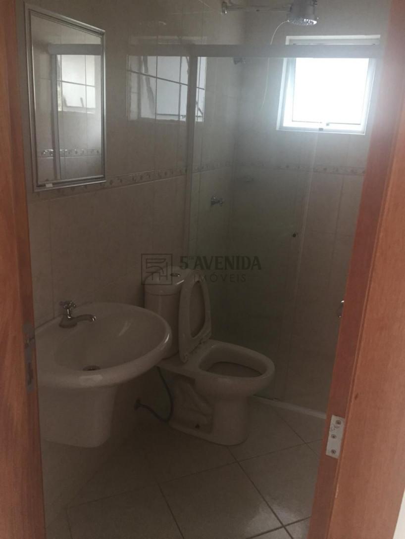 Foto 37 - PRÉDIO em CURITIBA - PR, no bairro Bacacheri - Referência AN00054