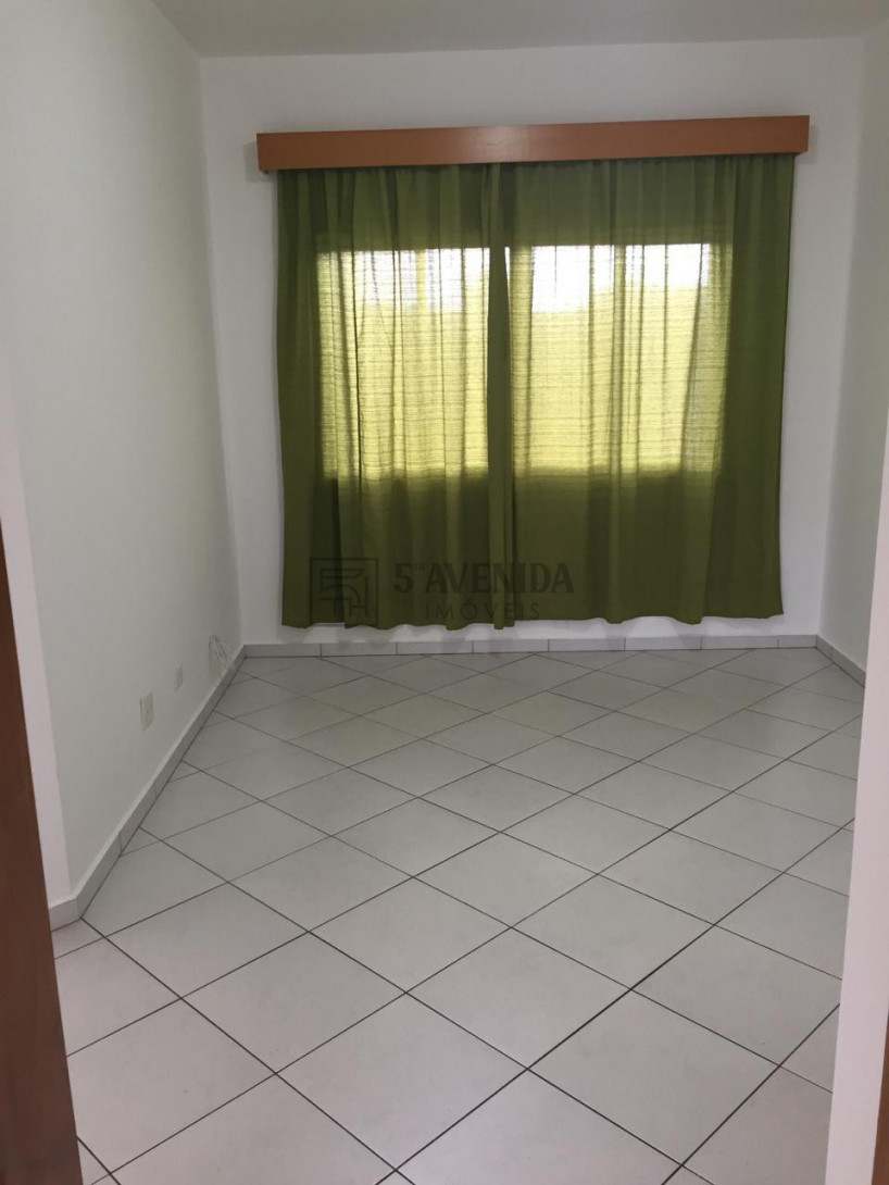 Foto 42 - PRÉDIO em CURITIBA - PR, no bairro Bacacheri - Referência AN00054