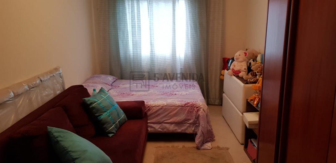 Foto 52 - PRÉDIO em CURITIBA - PR, no bairro Bacacheri - Referência AN00054