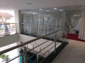 Foto 11 - PRÉDIO em CURITIBA - PR, no bairro Bacacheri - Referência AN00054