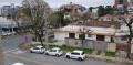 Foto 72 - PRÉDIO em CURITIBA - PR, no bairro Bacacheri - Referência AN00054