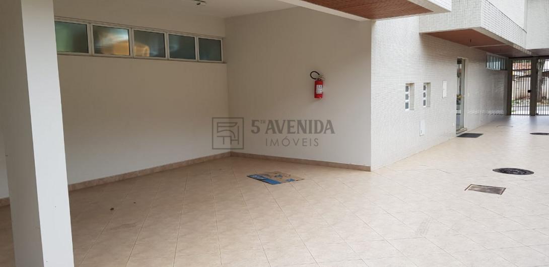 Foto 68 - PRÉDIO em CURITIBA - PR, no bairro Bacacheri - Referência AN00054