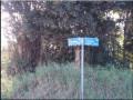 Foto 3 - TERRENO em BARRA VELHA - SC - Referência AN00055