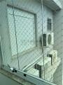 Foto 14 - APARTAMENTO em JOINVILLE - SC, no bairro Anita Garibaldi - Referência AN00056