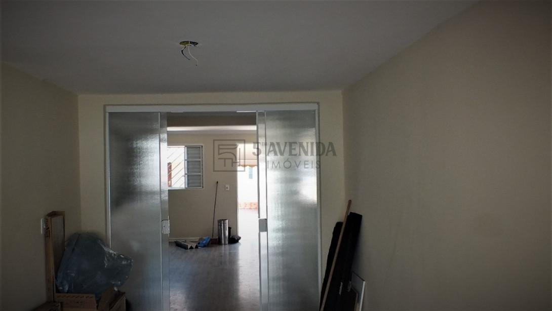 Foto 7 - SOBRADO em CURITIBA - PR, no bairro Fazendinha - Referência ARSB00001