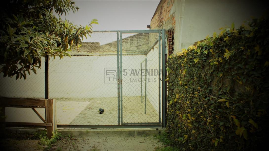 Foto 21 - SOBRADO em CURITIBA - PR, no bairro Fazendinha - Referência ARSB00001