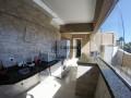Foto 40 - CASA em CURITIBA - PR, no bairro Santa Felicidade - Referência AN00013C