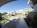 Foto 4 - CASA em CURITIBA - PR, no bairro Santa Felicidade - Referência AN00013C