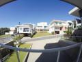 Foto 16 - CASA em CURITIBA - PR, no bairro Santa Felicidade - Referência AN00013C
