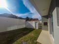 Foto 11 - CASA em CURITIBA - PR, no bairro Mercês - Referência AN00016C