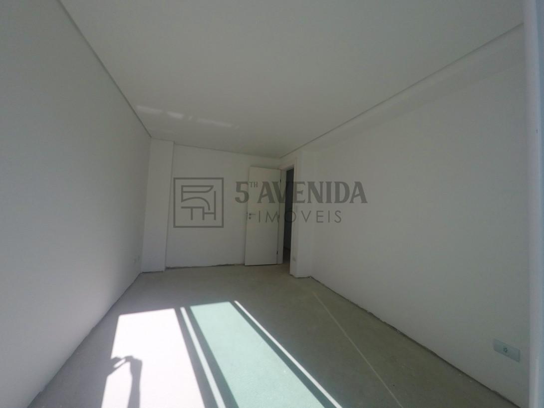 Foto 22 - CASA em CURITIBA - PR, no bairro Mercês - Referência AN00016C