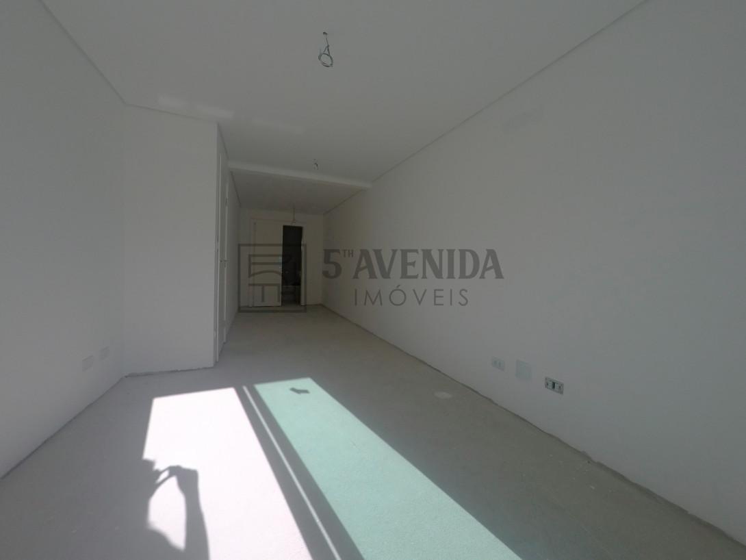 Foto 24 - CASA em CURITIBA - PR, no bairro Mercês - Referência AN00016C