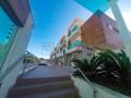 Foto 1 - CASA em CURITIBA - PR, no bairro Mercês - Referência AN00016C