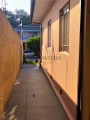 Foto 19 - TERRENO em CURITIBA - PR, no bairro São Braz - Referência AN00057