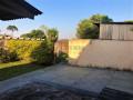 Foto 12 - TERRENO em CURITIBA - PR, no bairro São Braz - Referência AN00057