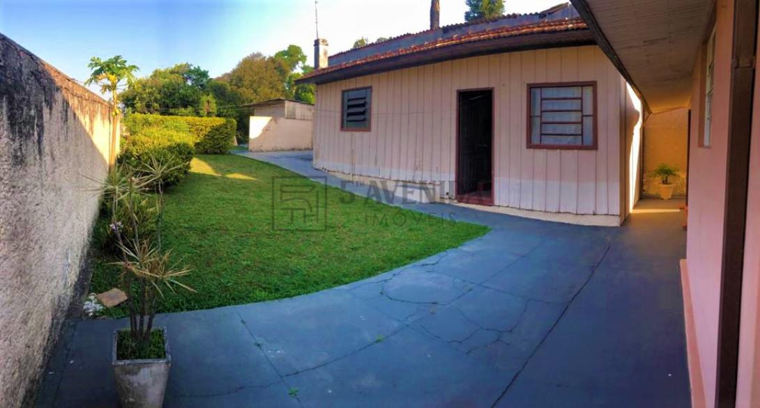 Foto 4 - TERRENO em CURITIBA - PR, no bairro São Braz - Referência AN00057