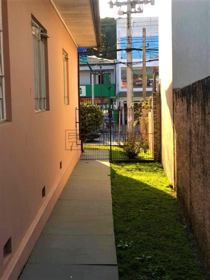 Foto 13 - TERRENO em CURITIBA - PR, no bairro São Braz - Referência AN00057